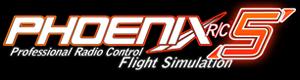 PhoenixSim-logo-site